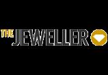 The Jeweller