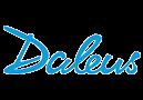 Daleus