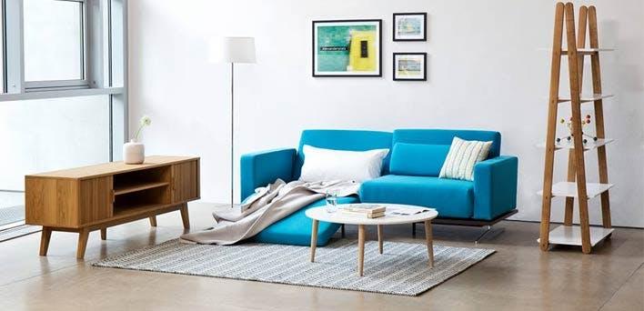 fashion for home gutschein 10 rabatt juli 2018. Black Bedroom Furniture Sets. Home Design Ideas