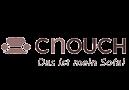 cnouch