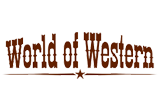 World of Western