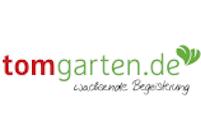 tomgarten