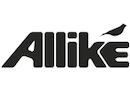 Allike