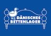 Dänisches Bet