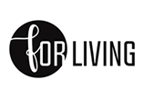 ForLiving
