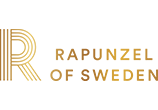 Rapunzel of Sweden