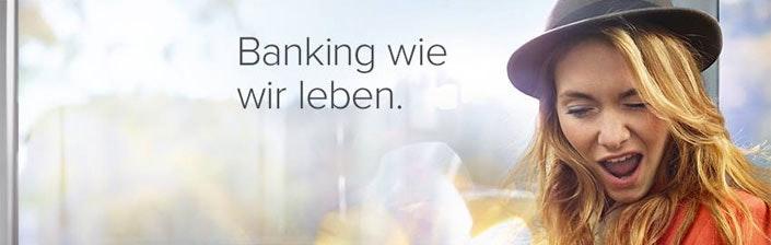 Consorsbank Kundenservice