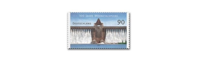 Shop Der Deutschen Post Gutschein Top Rabattcodes Januar 2019