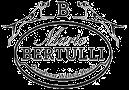 Bertulli