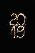 Spektakulär ins neue Jahr - Silvester feiern wie ein Profi