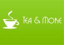 Tea & More