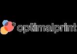 optimalprint