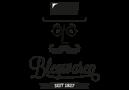 Bleywaren