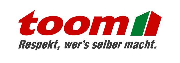 toom schner wohnen farbe cool toom baumarkt gartenmobel emejing toom baumarkt kchen s. Black Bedroom Furniture Sets. Home Design Ideas