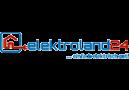 elektroland24.de