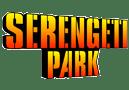 Serengeti Park