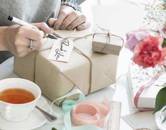 Günstige Geschenke: Die 30 besten Ideen