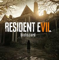 Resident Evil 7: Biohazard – Der Horror ist zurück
