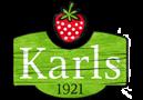 Karls Erdbeerhof