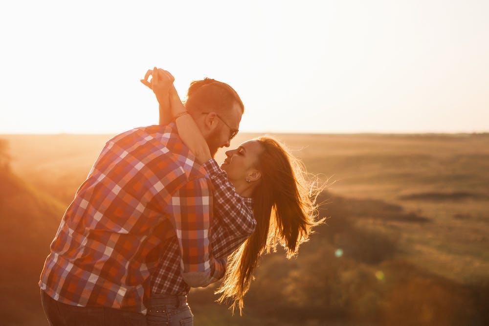 Felsfm Dating-Gutscheincodes