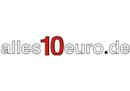 alles10euro