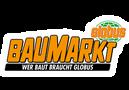 Globus Baumarkt