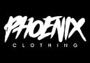 Phoenix Clothing