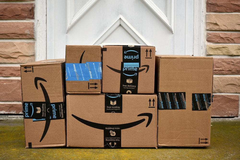 Amazon Prime wird in USA deutlich teurer - droht das auch deutschen Kunden?