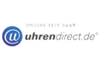 uhrendirect