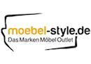 moebel-style