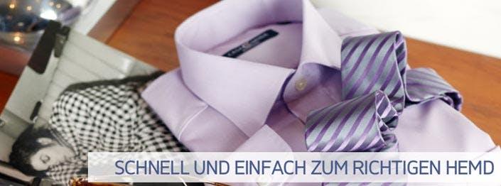 Zögere nicht länger und bereichere deine Garderobe mit Hilfe eines Hemden  Meister Gutschein. 0122843621