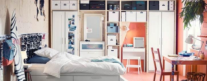 Ikea Abholservice