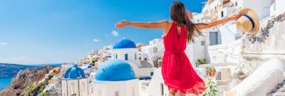Frühbucherrabatt 2020 - Günstiger Urlaub mit guter Planung