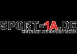 SPORT-1A