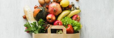 Lebensmittel online bestellen: Worauf muss ich achten?