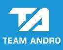 Team-Andro