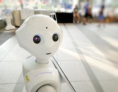 Der große Staubsauger Roboter Test: Gibt es die auch in günstig?