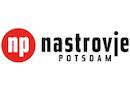 napo-shop