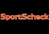 Sportscheck gutscheincode juni 2019