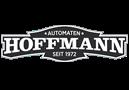 Automaten Hoffmann