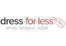 dress-for-less