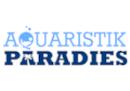 Aquaristik Paradies