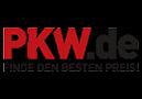 pkw.de