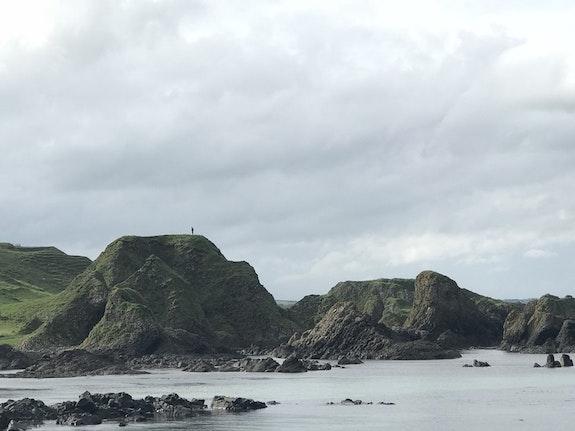 Game of Thrones - die besten Drehorte besuchen