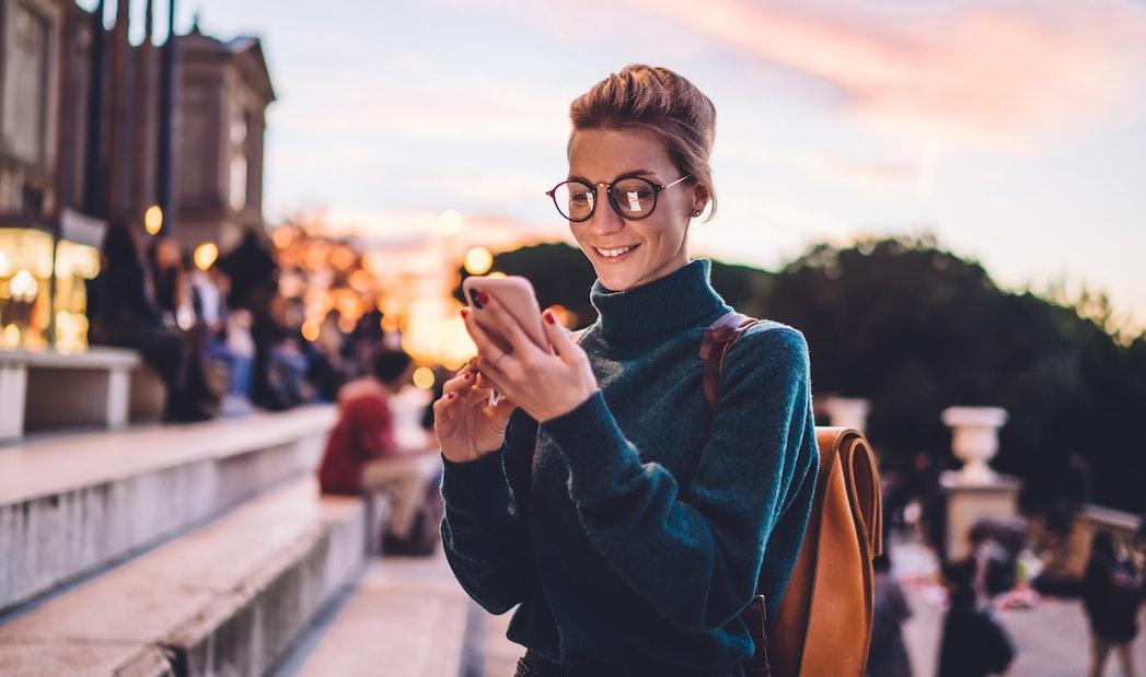 Mr Spex Erfahrungsbericht Was Taugt Der Brillen Onlineshop