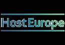 HOST EUROPE