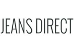 Jeans direct