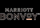 Marriott Bonvoy