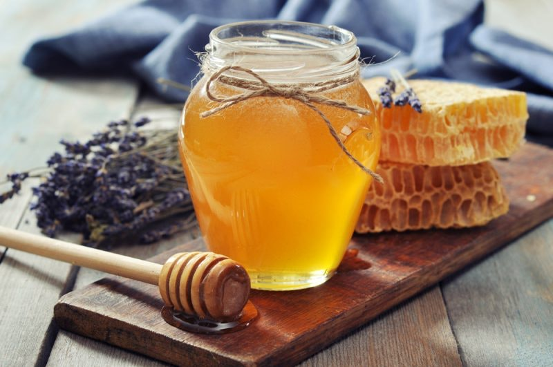 Das flüssige Gold – 10 Anwendungen für Honig