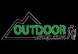 Outdoor-Shop